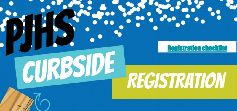 Curbside Registration 8/12-8/14 Featured Photo