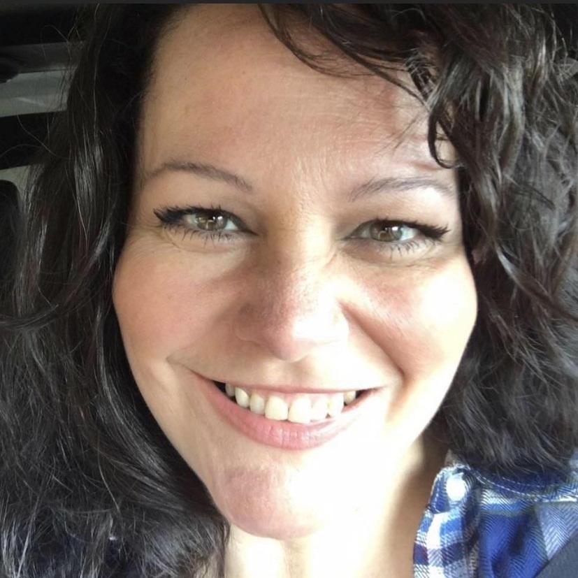 Mariana Klima's Profile Photo