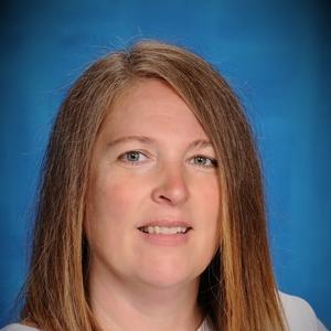 Dianne Hinojosa's Profile Photo