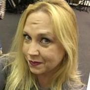 Kimberly Ayala's Profile Photo