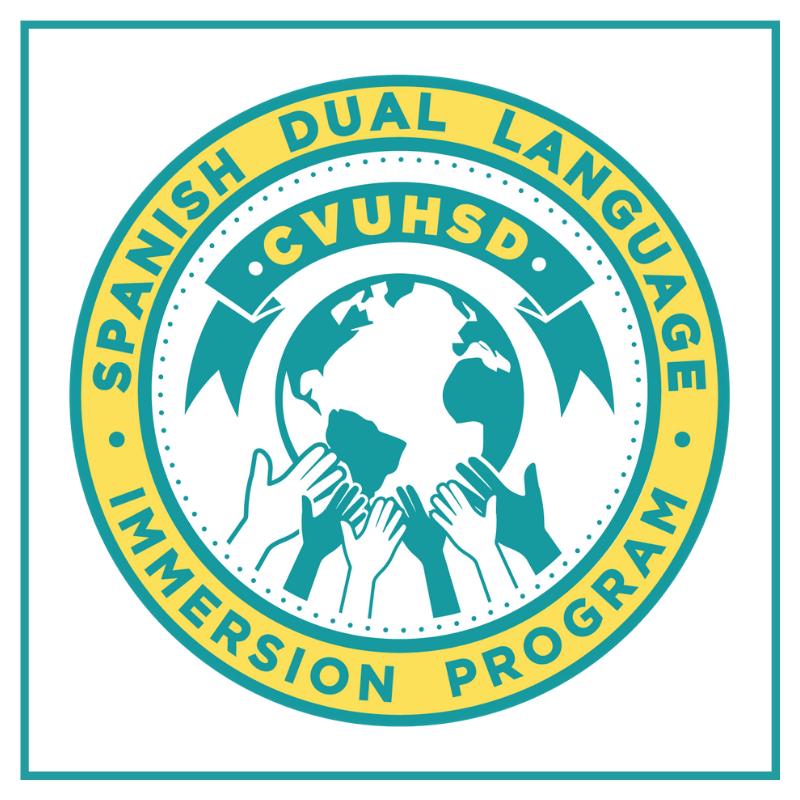 Dual Language Immersion