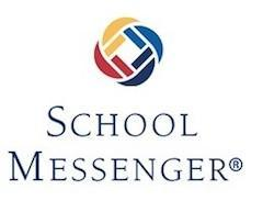 large-SMlogo-schoolmessenger.jpg