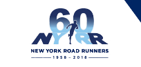 New York Road Runners.png