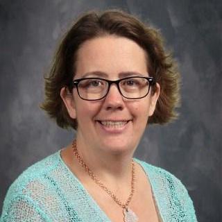 Kristie Donohue's Profile Photo