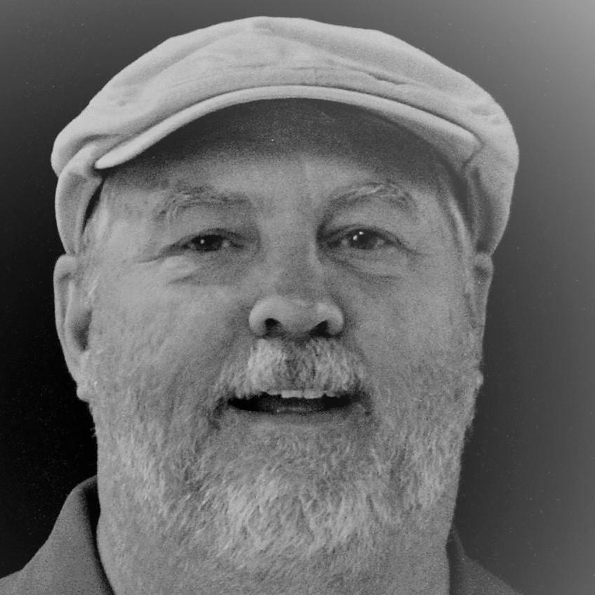 BARRY METCALF's Profile Photo