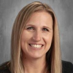 Kalley Hardman's Profile Photo