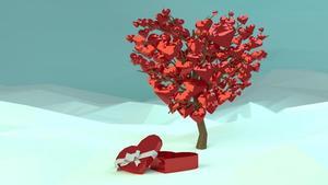 valentines-1978830_1280.jpg