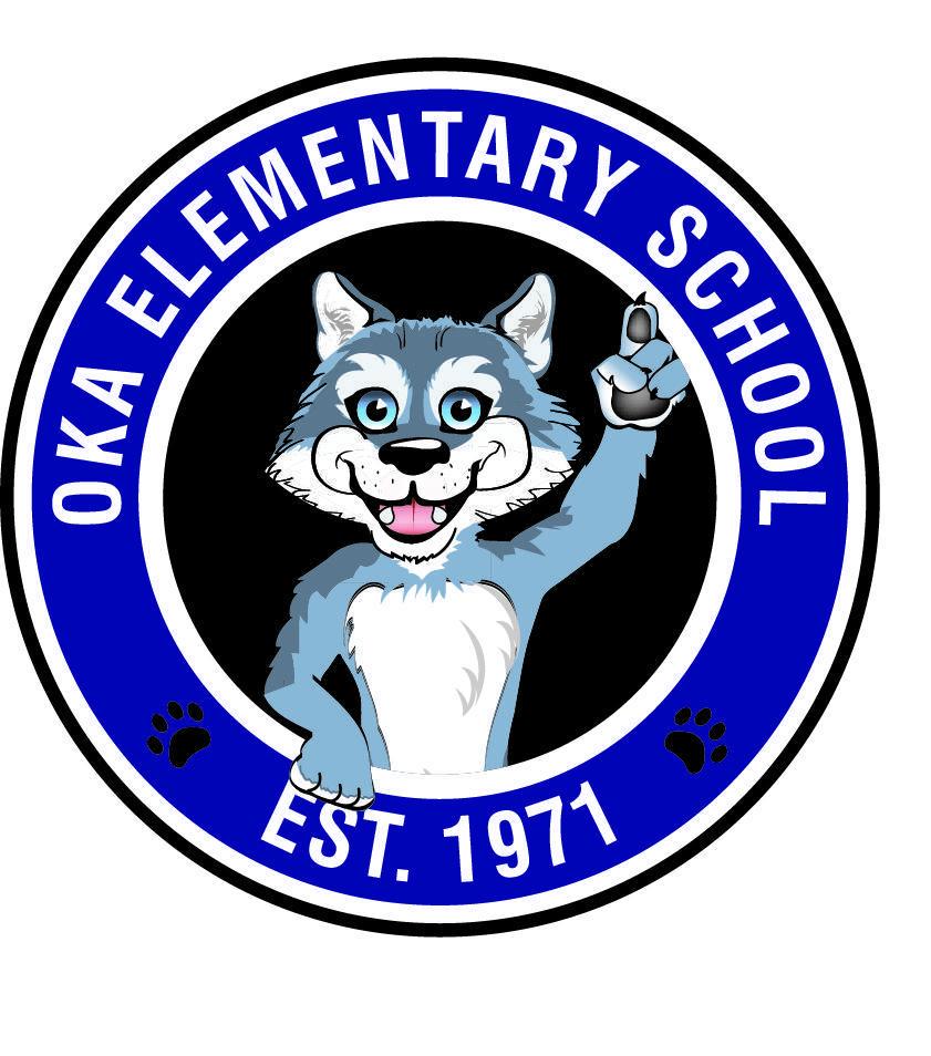 Oka Logo