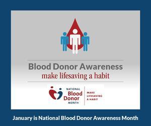 Blood Donation Awareness.jpg