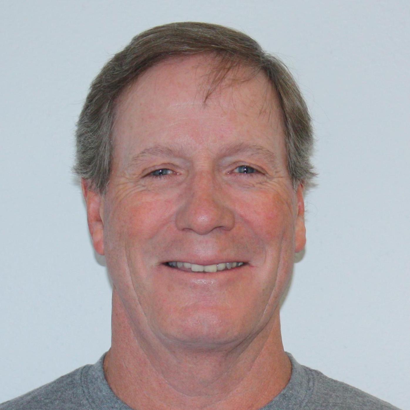 Michael Moriarty's Profile Photo