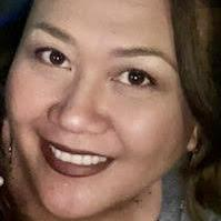 Brandy Kaeo-Tautua'a's Profile Photo