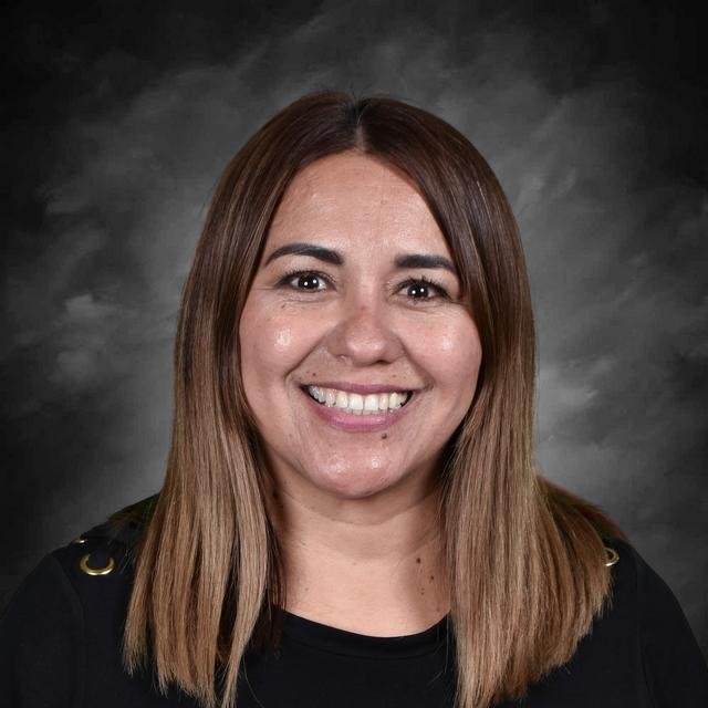 Jackie Albujar's Profile Photo