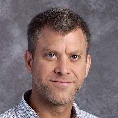 Chad Gooch's Profile Photo
