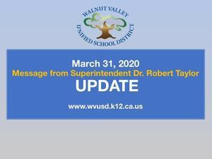 School Closure UPDATE March 31.jpg