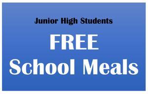 JH Free Meals.jpg
