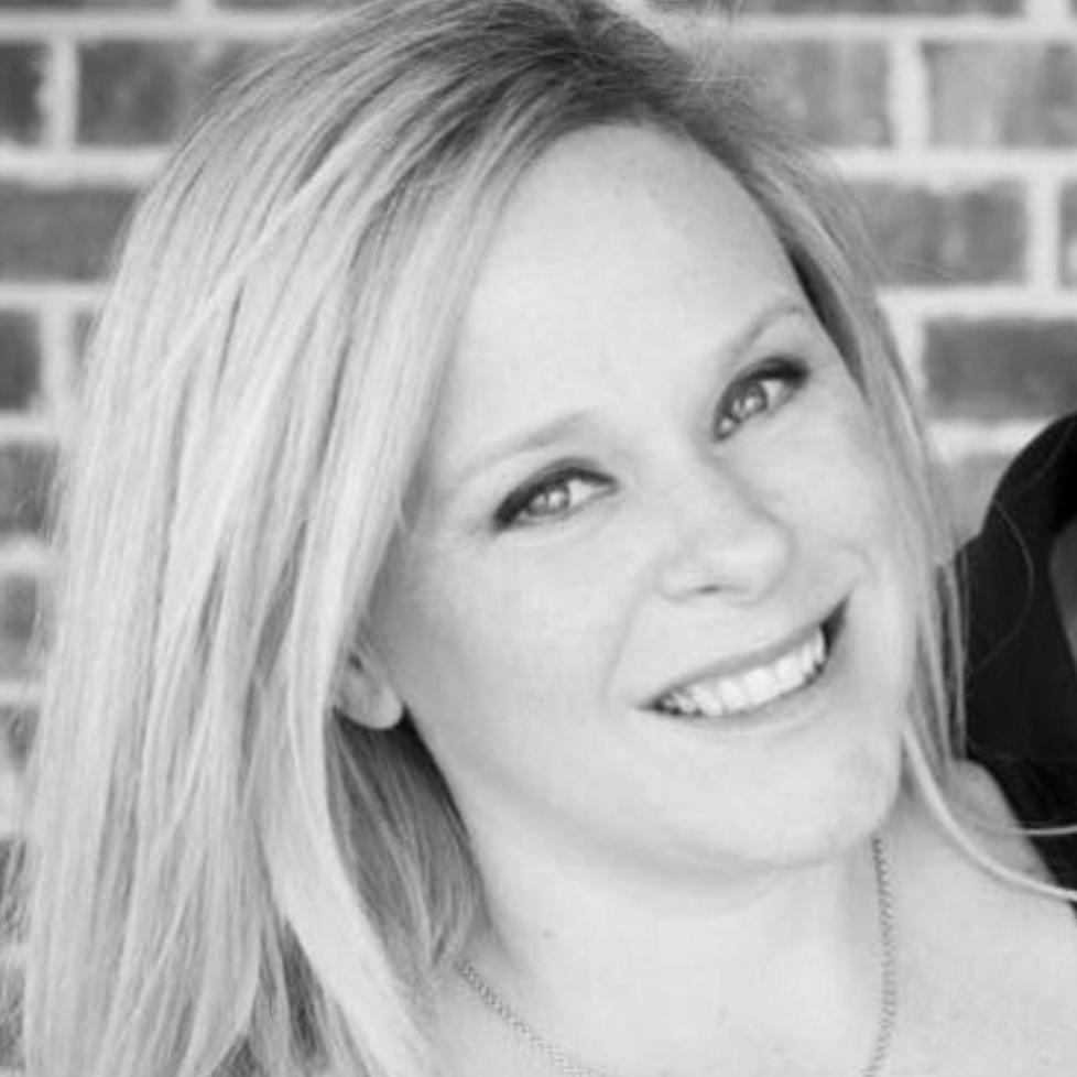 Michelle Soileau's Profile Photo