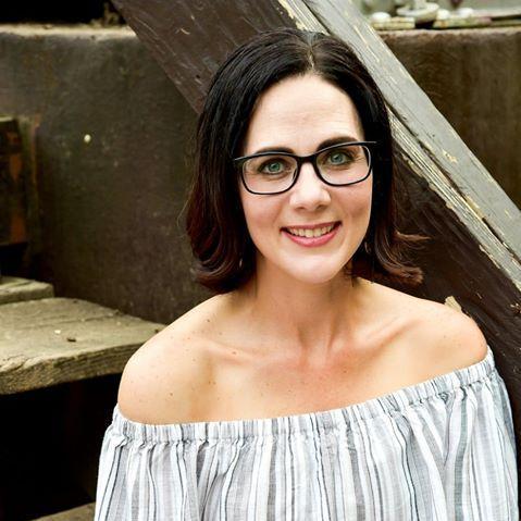 Katie Gullett's Profile Photo