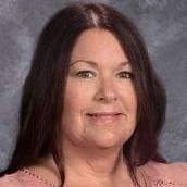 Krista McHughes's Profile Photo