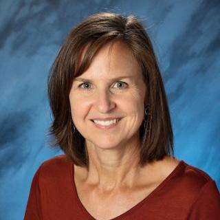 Nikki Thygesen's Profile Photo