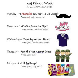 Red Ribbon Week 2018 flyer.jpg