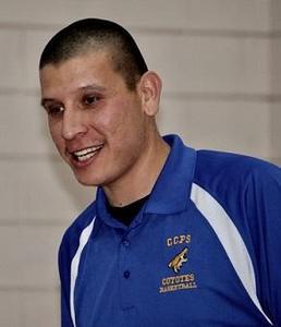 Coach Maestas.jpg