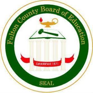 Fulton County Board of Education Seal.jpg