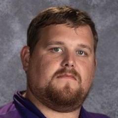 Nolan West's Profile Photo