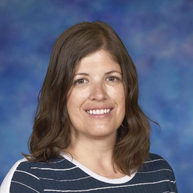 Elizabeth Ericson's Profile Photo