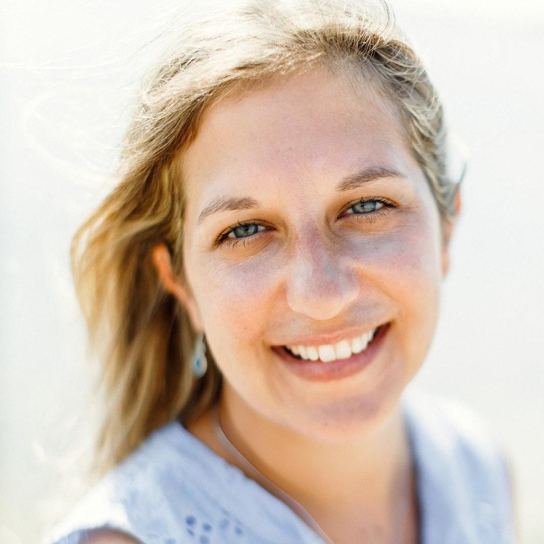 Marcie Davey's Profile Photo