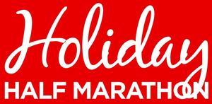 Holiday Half Marathan Logo.jpg