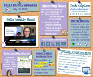Palla Families Updates (5).png