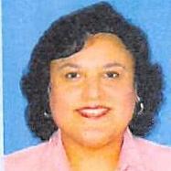 Rosa Ayala's Profile Photo