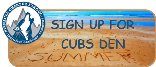 Cubs Den Summer