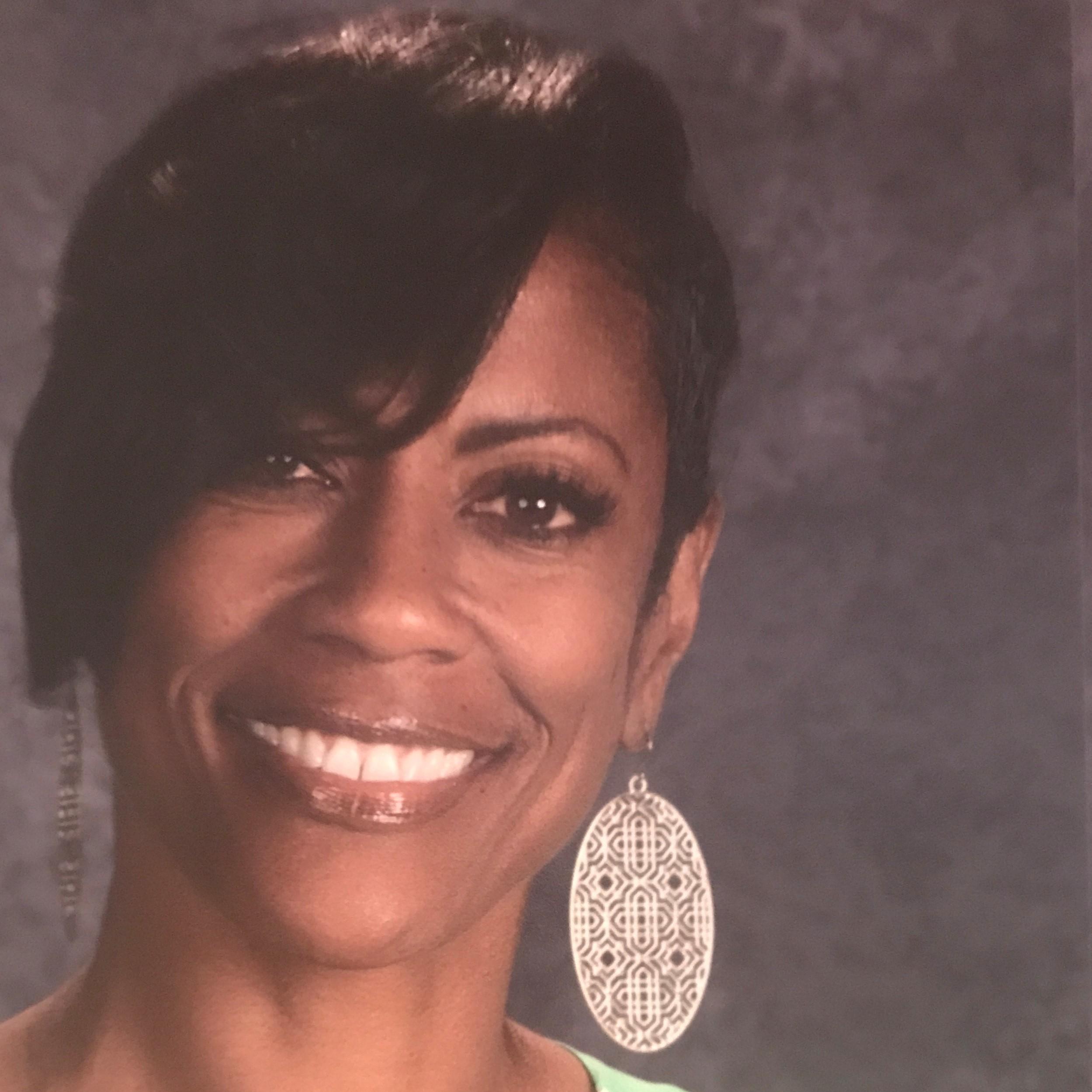 Kelley Williams's Profile Photo