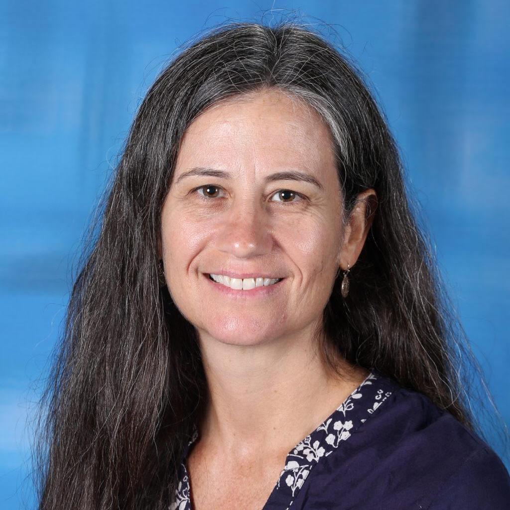 Tami Gonzalez's Profile Photo
