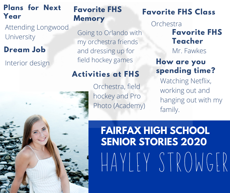Hayley picture and graphics of activities