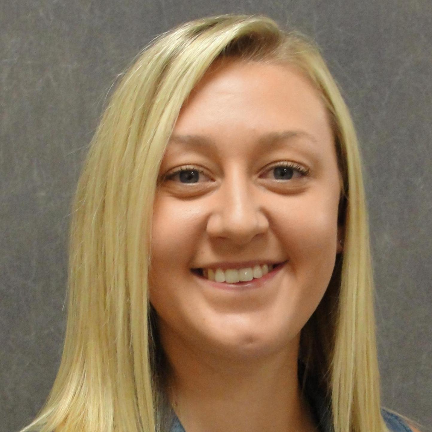 Lily Gilstrap's Profile Photo