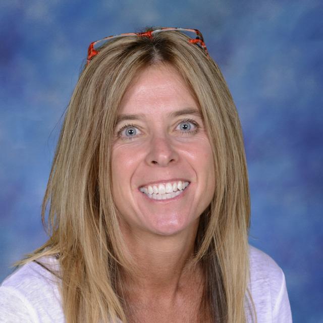Heidi Hassett's Profile Photo
