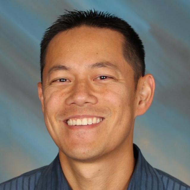 Garrett Lim's Profile Photo