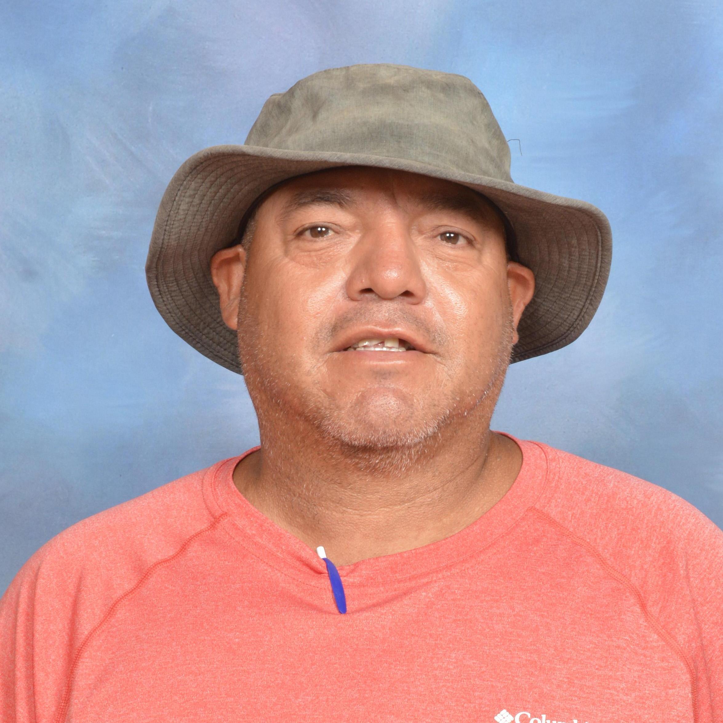 Ruben Guerra's Profile Photo