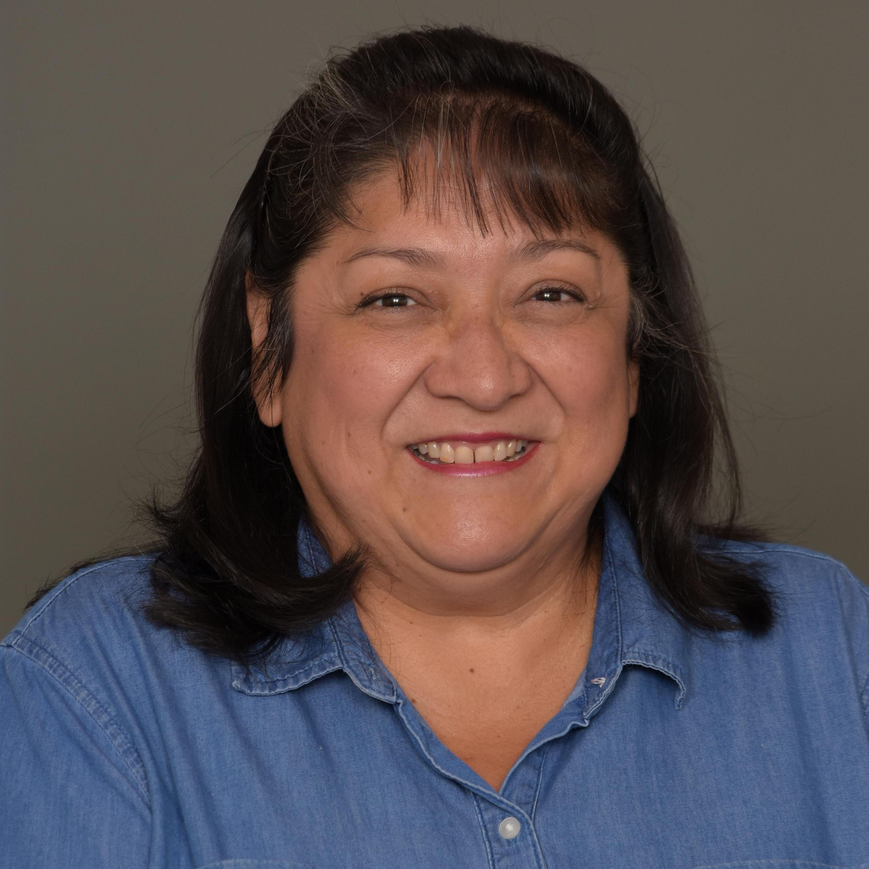 Nydia Jimenez's Profile Photo