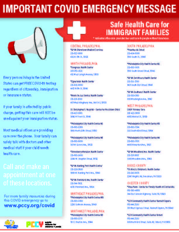 PCCY-COVID-Health-Help-for-Immigrant-Families_Page_1.jpg