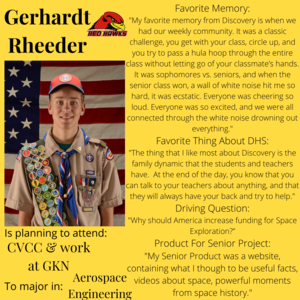 Gerhardt Rheeder