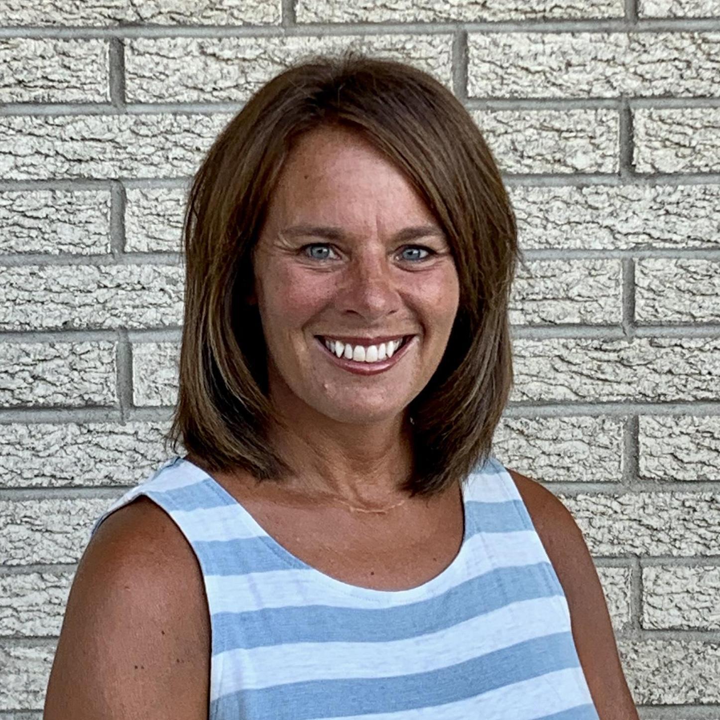 Britt Harseim's Profile Photo