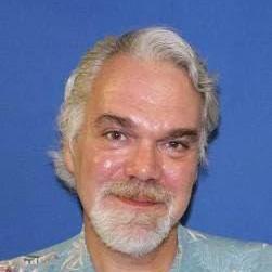Peter Pinnow's Profile Photo