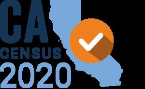 census-2020-logo.png