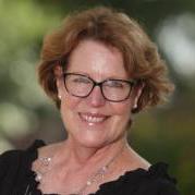 Barbara Little's Profile Photo