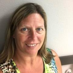 Shana Schneider's Profile Photo