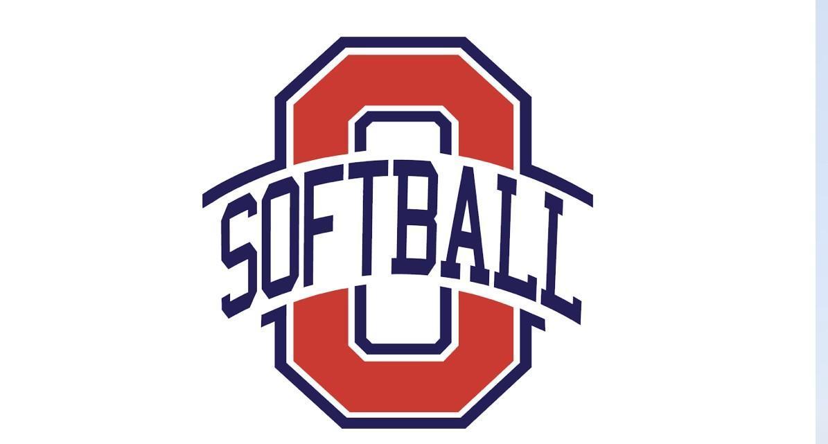 Oakland Softball
