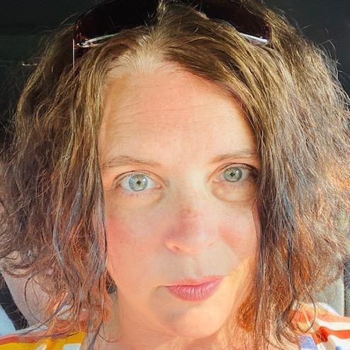 Jenny Fonville's Profile Photo